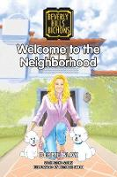 Welcome to the Neighborhood (Paperback)