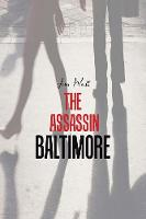 The Assassin Baltimore (Paperback)