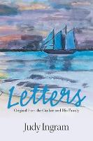 Letters: Original from the Outlaw and His Family (Paperback)