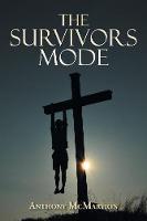 The Survivors Mode (Paperback)