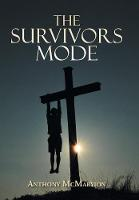 The Survivors Mode (Hardback)
