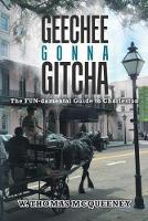 Geechee Gonna Gitcha (Paperback)