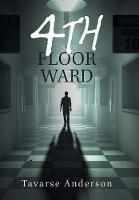 4th Floor Ward (Hardback)