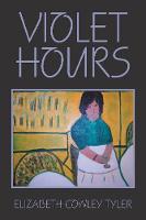 Violet Hours (Paperback)