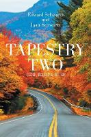 Tapestry Two: Older, Bolder & Better (Paperback)