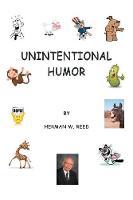 Unintentional Humor