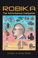 Robika the Adventurous Hungarian