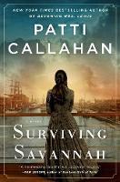 Surviving Savannah (Hardback)