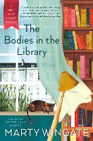 The Bodies In The Library (Hardback)
