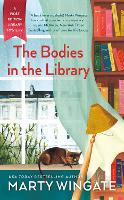 The Bodies In The Library (Paperback)