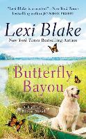 Butterfly Bayou (Paperback)