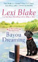 Bayou Dreaming (Paperback)