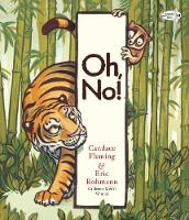 Oh, No! (Paperback)