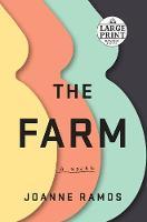 The Farm (Paperback)