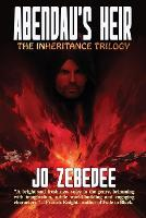 Abendau's Heir - Inheritance Trilogy 1 (Paperback)