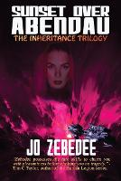 Sunset Over Abendau - Inheritance Trilogy 2 (Paperback)