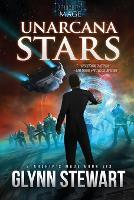 Unarcana Stars - Starship's Mage 6 (Paperback)