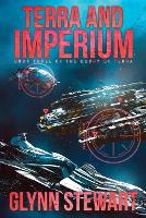 Terra and Imperium: Book Three in the Duchy of Terra - Duchy of Terra 3 (Paperback)