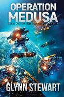 Operation Medusa: Castle Federation Book 6 - Castle Federation 6 (Paperback)