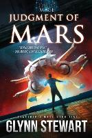 Judgment of Mars - Starship's Mage 5 (Paperback)