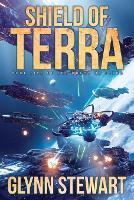 Shield of Terra - Light of Terra (Paperback)