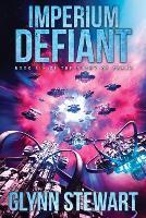 Imperium Defiant - Duchy of Terra 6 (Paperback)