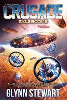 Crusade - Exile 3 (Paperback)