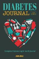 Diabetes Journal