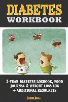 Diabetes Workbook