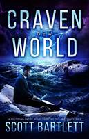 Craven New World (Paperback)