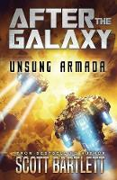 Unsung Armada - After the Galaxy 2 (Paperback)