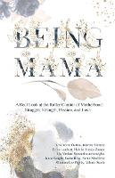 Being Mama