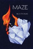 Maze (Paperback)