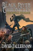 The Black River Chronicles: The Ursvaal Exchange - Black River Academy 2 (Paperback)