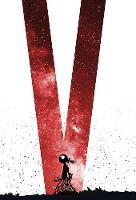 Year's Best Weird Fiction, Vol. 5 - Year's Best Weird Fiction 5 (Hardback)