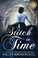 A Stitch in Time - A Stitch in Time 1 (Paperback)