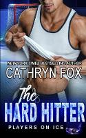 The Hard Hitter - Players on Ice 4 (Paperback)