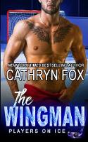 The Wingman - Players on Ice 6 (Paperback)