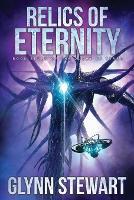 Relics of Eternity - Duchy of Terra 7 (Paperback)