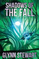 Shadows of the Fall - Duchy of Terra 8 (Paperback)
