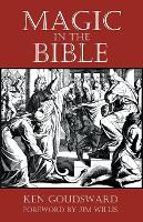 Magic In The Bible (Paperback)