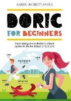 Doric For Beginners
