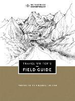 Travel Writer's Field Guide (Paperback)