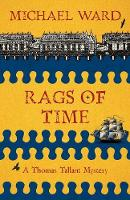 Rags of Time (Paperback)