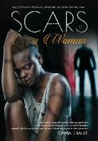 Scars Of A Woman