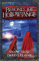 Beyond the Hollowtangle - Maidstone Chronicles 2 (Paperback)