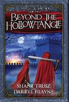 Beyond the Hollowtangle - Maidstone Chronicles 2 (Hardback)