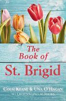 The Book of St. Brigid