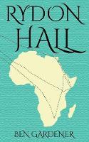 Rydon Hall (Paperback)