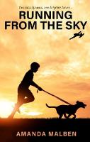 Running from the Sky (Paperback)